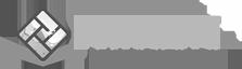 Nampa Logo